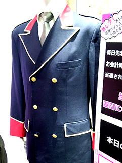 スマショn-4.jpg