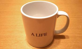 lifecup2.jpg